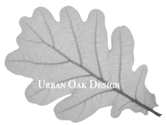 Urban Oak Design